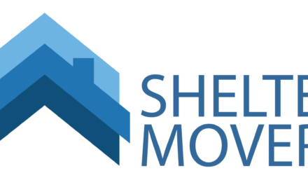 Discover How Shelter Movers Toronto Helps Abuse Survivors Rebuild Their Lives